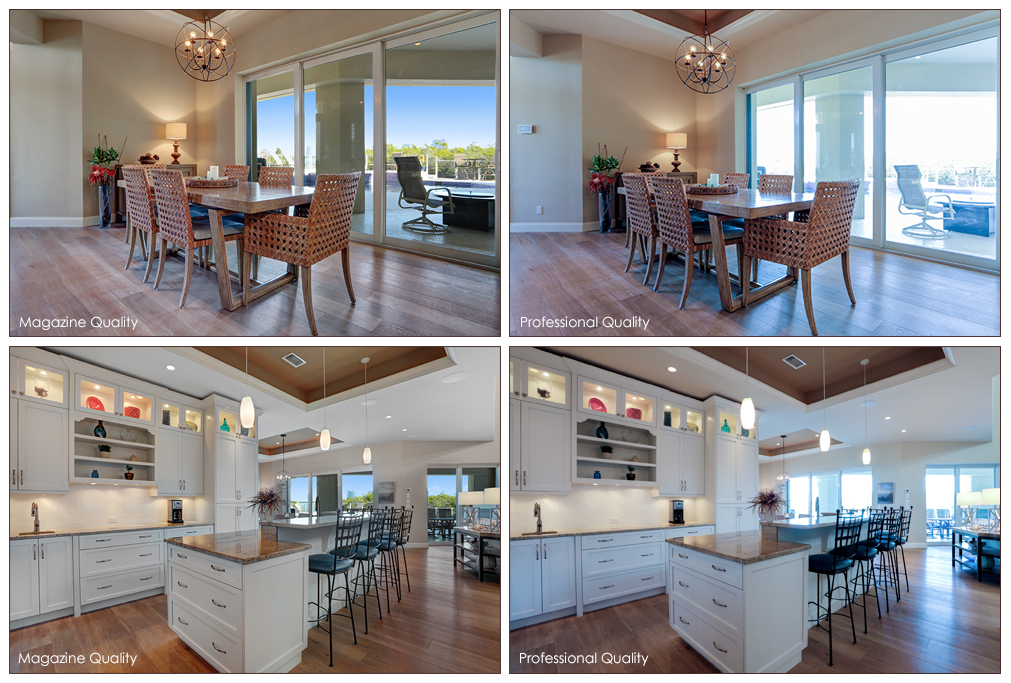 MLS Photo Services | Naples, Bonita Springs and Fort Myers | Real